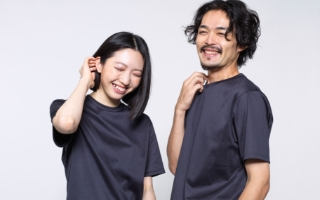 PREMIUM ZENH T-shirt