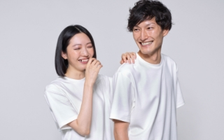 ZENH T-shirt
