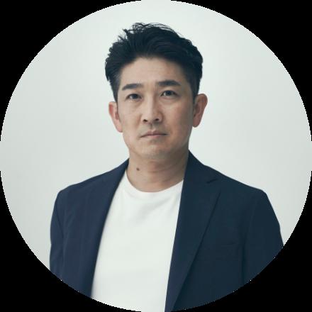 株式会社あしたのチーム 代表取締役社長CEO 赤羽博行