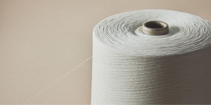 ZENHは、生産から廃棄まで最も持続可能性のある素材の使用に努めています。